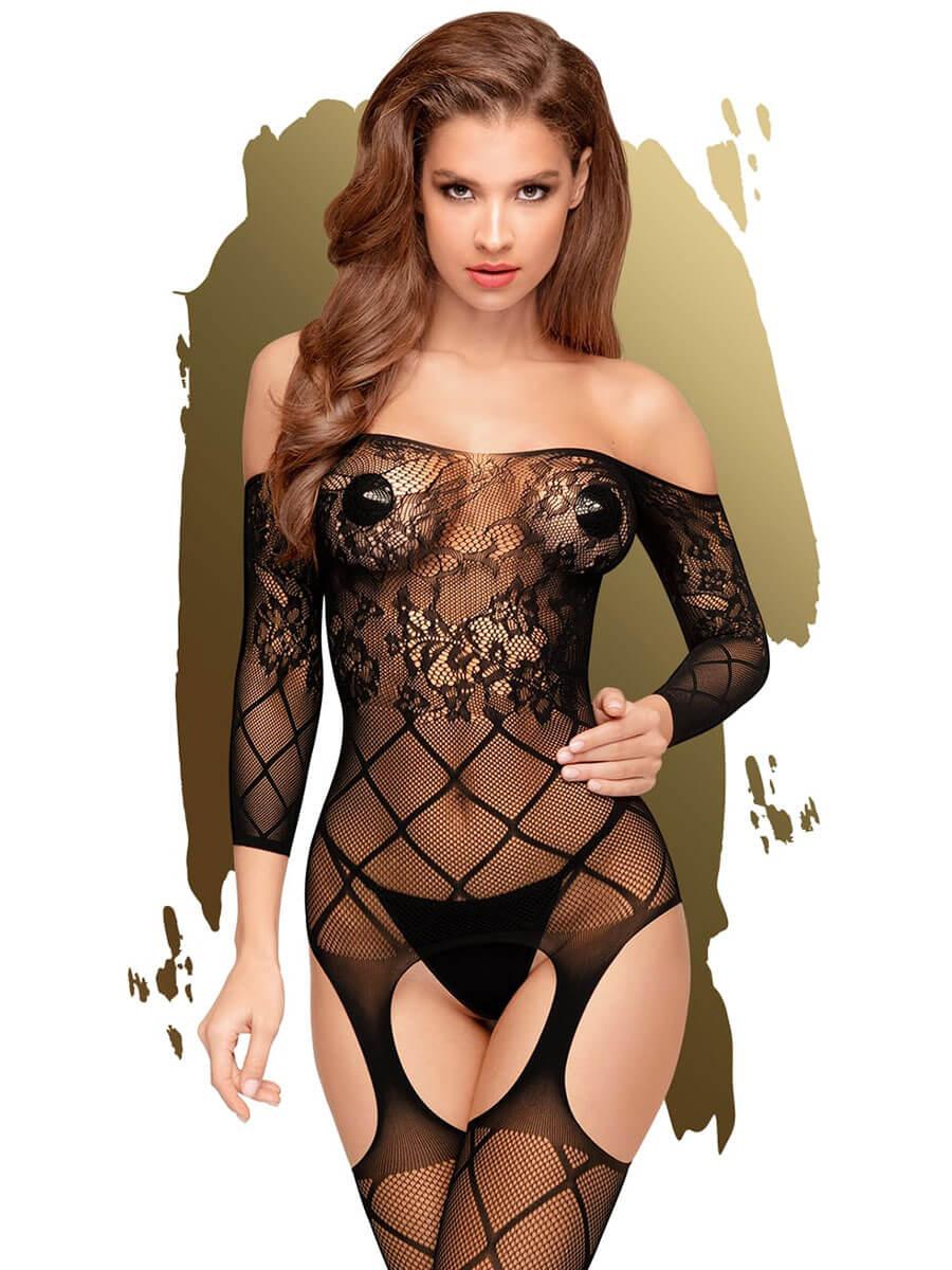 penthouse_lingerie_ph0034_front.jpg
