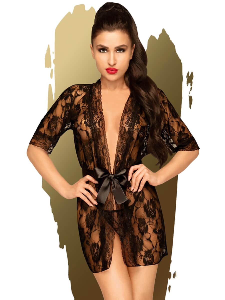 penthouse_lingerie_ph0059_front.jpg