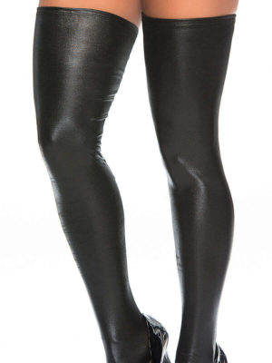 Mapalé Mix And Match Stage Wear Stockings