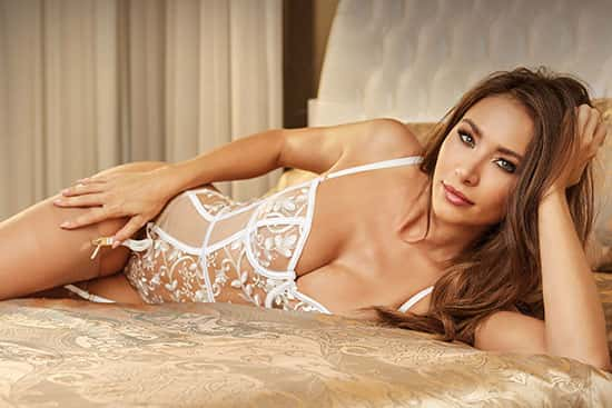 Beautiful, Sexy Lingerie – Diosa.uk